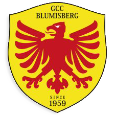 Golf & Country Club Blumisberg
